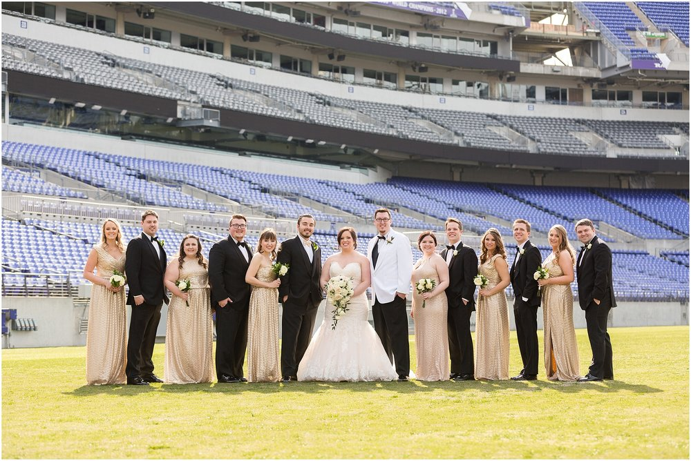 Ravens-Stadium-Wedding-photos-224.jpg