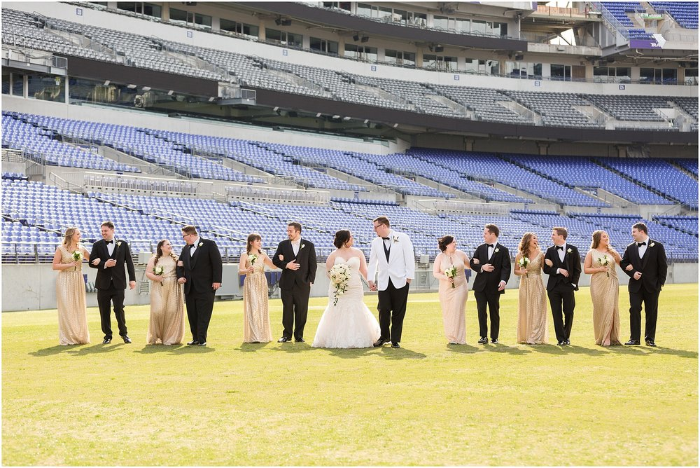 Ravens-Stadium-Wedding-photos-225.jpg