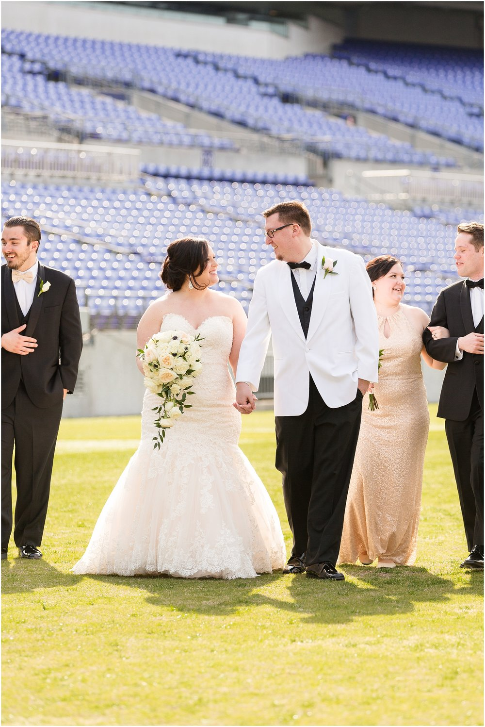 Ravens-Stadium-Wedding-photos-226.jpg