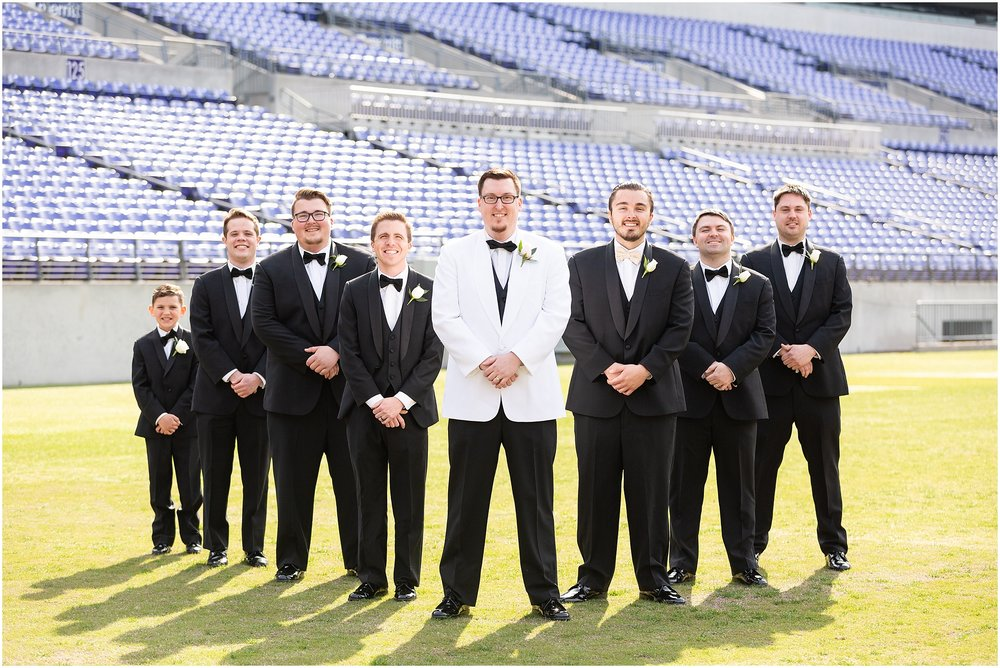 Ravens-Stadium-Wedding-photos-227.jpg