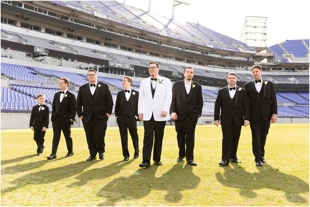 Ravens-Stadium-Wedding-photos-228.jpg