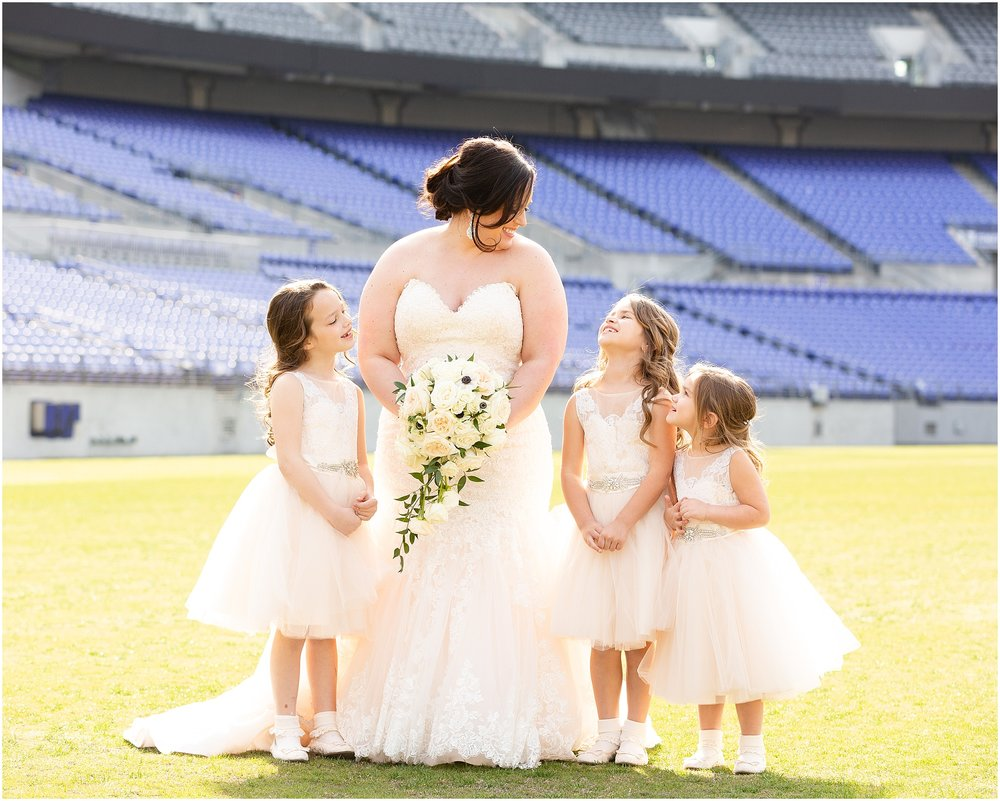Ravens-Stadium-Wedding-photos-230.jpg