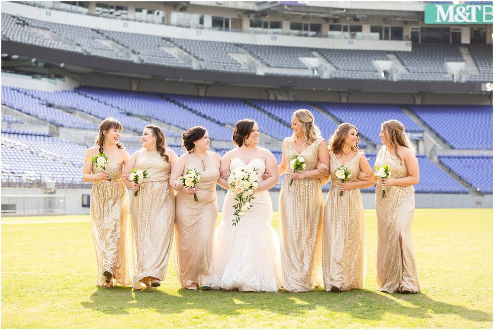 Ravens-Stadium-Wedding-photos-231.jpg