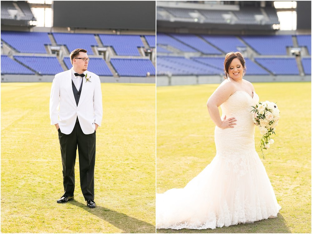 Ravens-Stadium-Wedding-photos-233.jpg