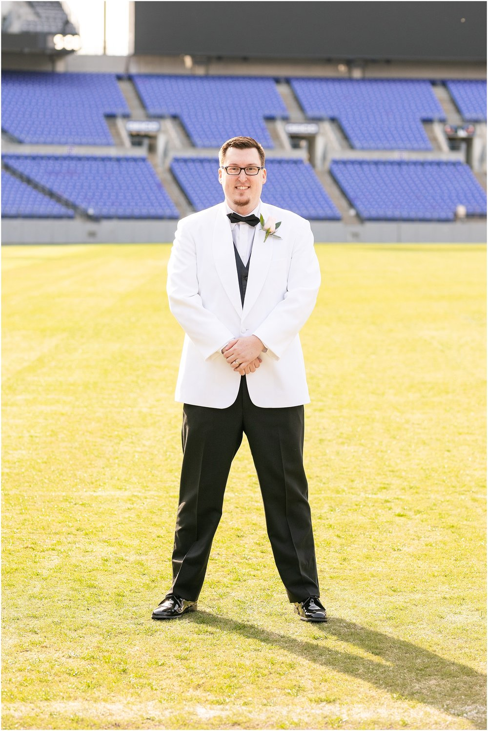 Ravens-Stadium-Wedding-photos-232.jpg