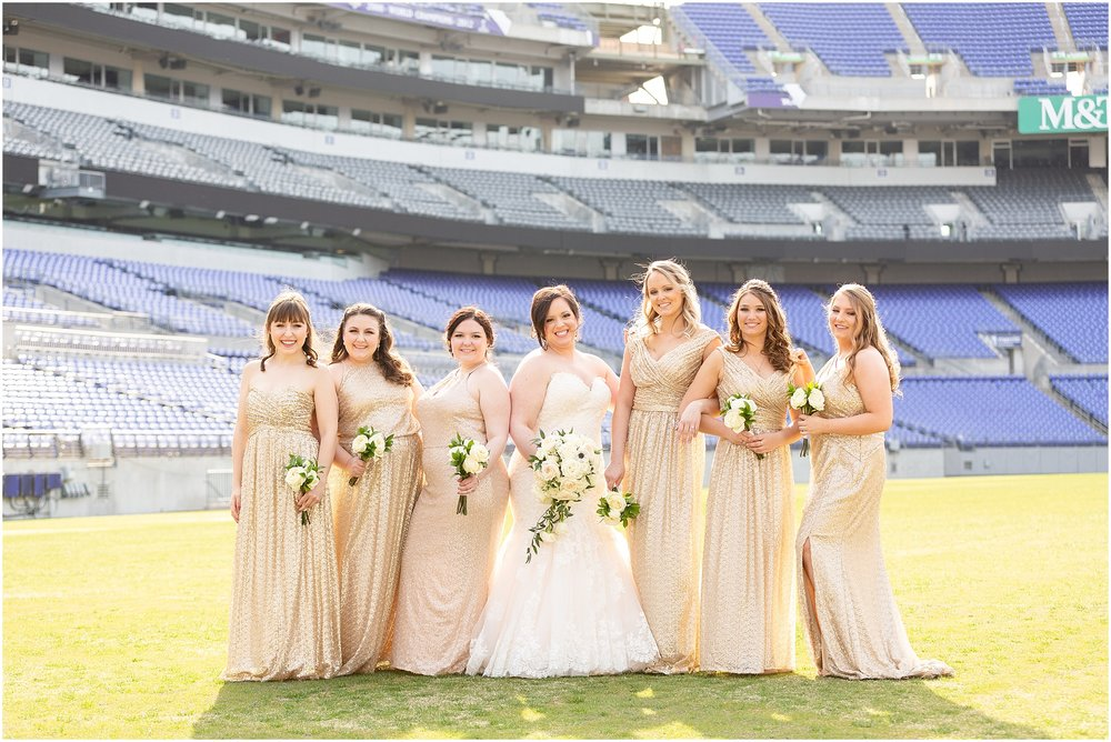 Ravens-Stadium-Wedding-photos-234.jpg