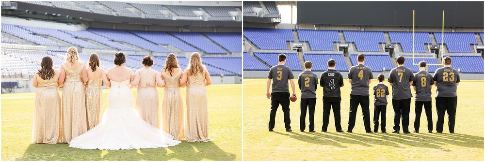 Ravens-Stadium-Wedding-photos-237.jpg