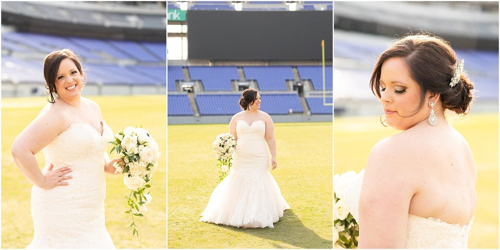 Ravens-Stadium-Wedding-photos-242.jpg