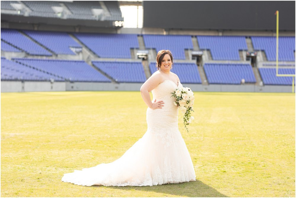 Ravens-Stadium-Wedding-photos-240.jpg