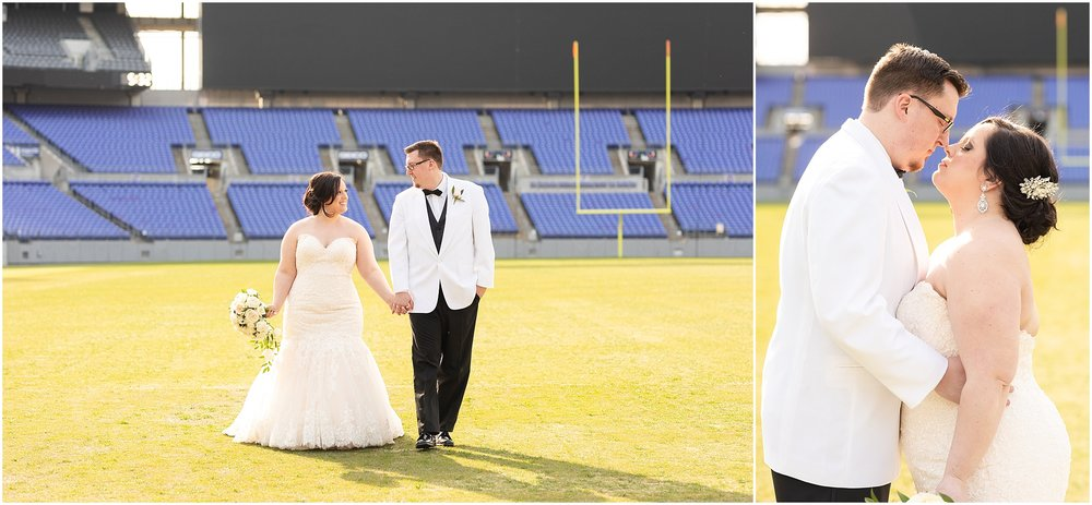 Ravens-Stadium-Wedding-photos-245.jpg