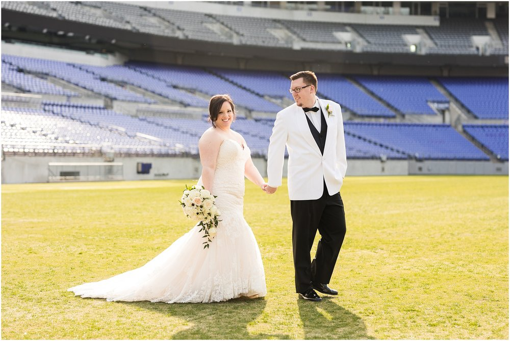 Ravens-Stadium-Wedding-photos-248.jpg