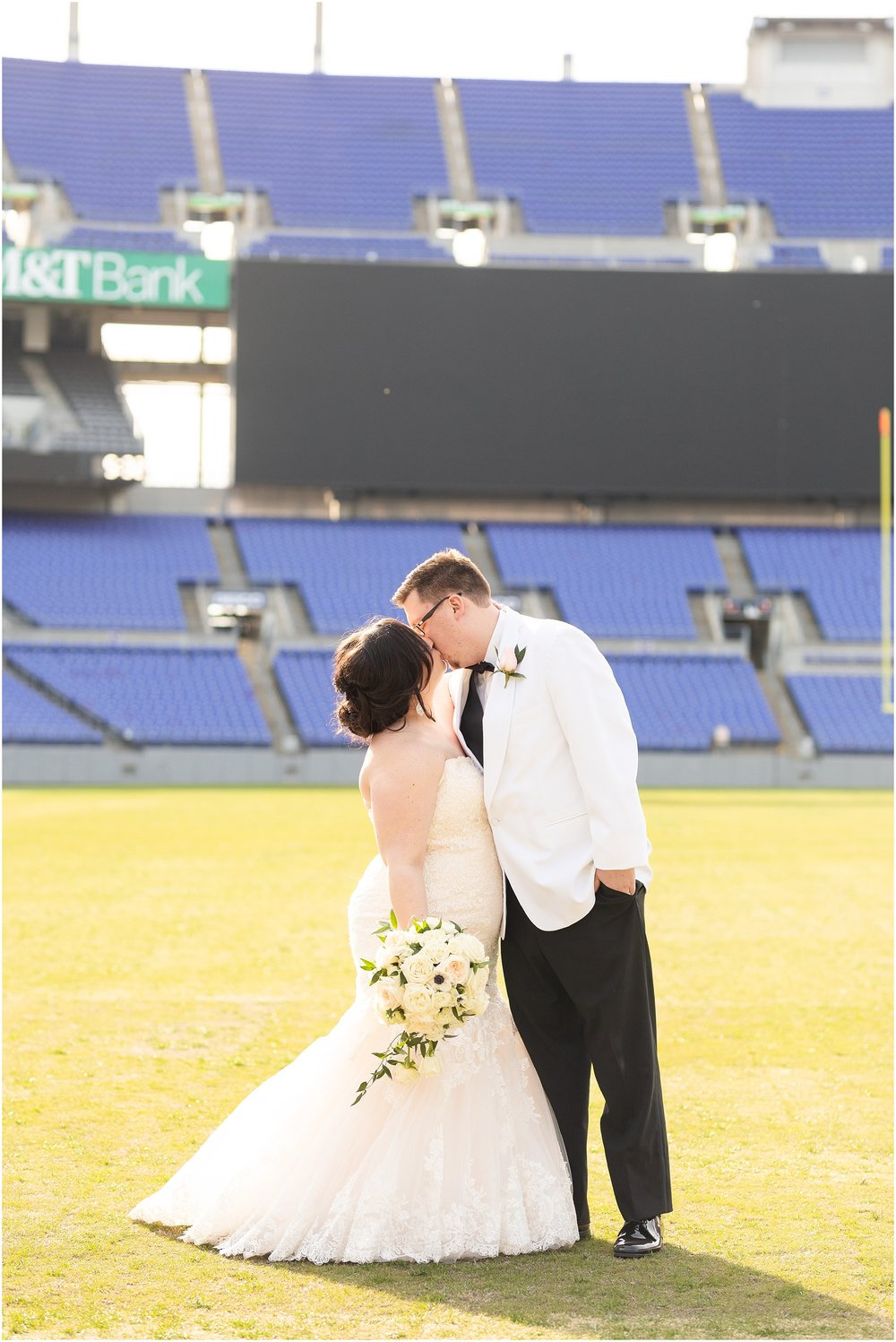 Ravens-Stadium-Wedding-photos-247.jpg