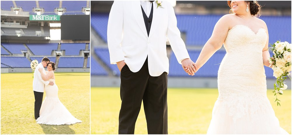 Ravens-Stadium-Wedding-photos-250.jpg