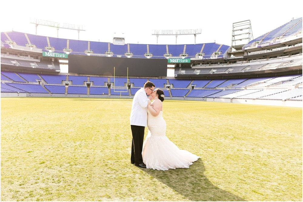 Ravens-Stadium-Wedding-photos-254.jpg
