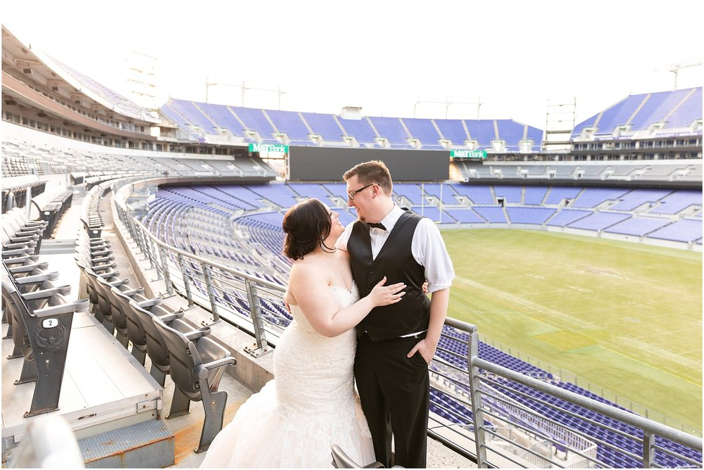 Ravens-Stadium-Wedding-photos-273.jpg