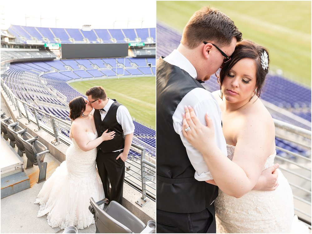 Ravens-Stadium-Wedding-photos-274.jpg
