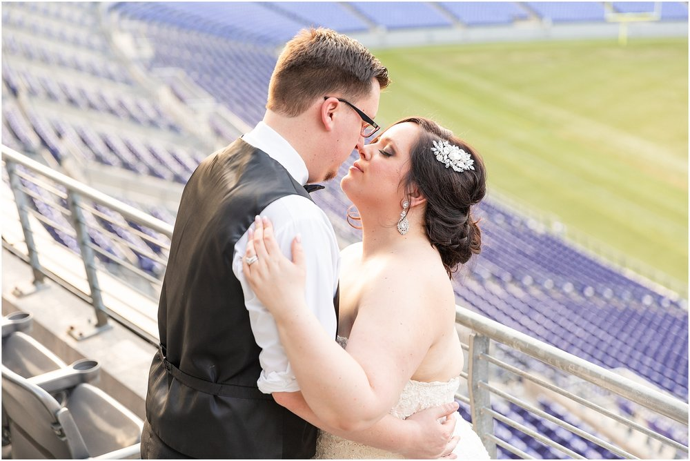 Ravens-Stadium-Wedding-photos-275.jpg
