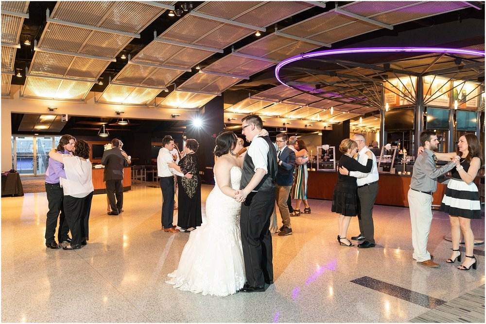 Ravens-Stadium-Wedding-photos-277.jpg
