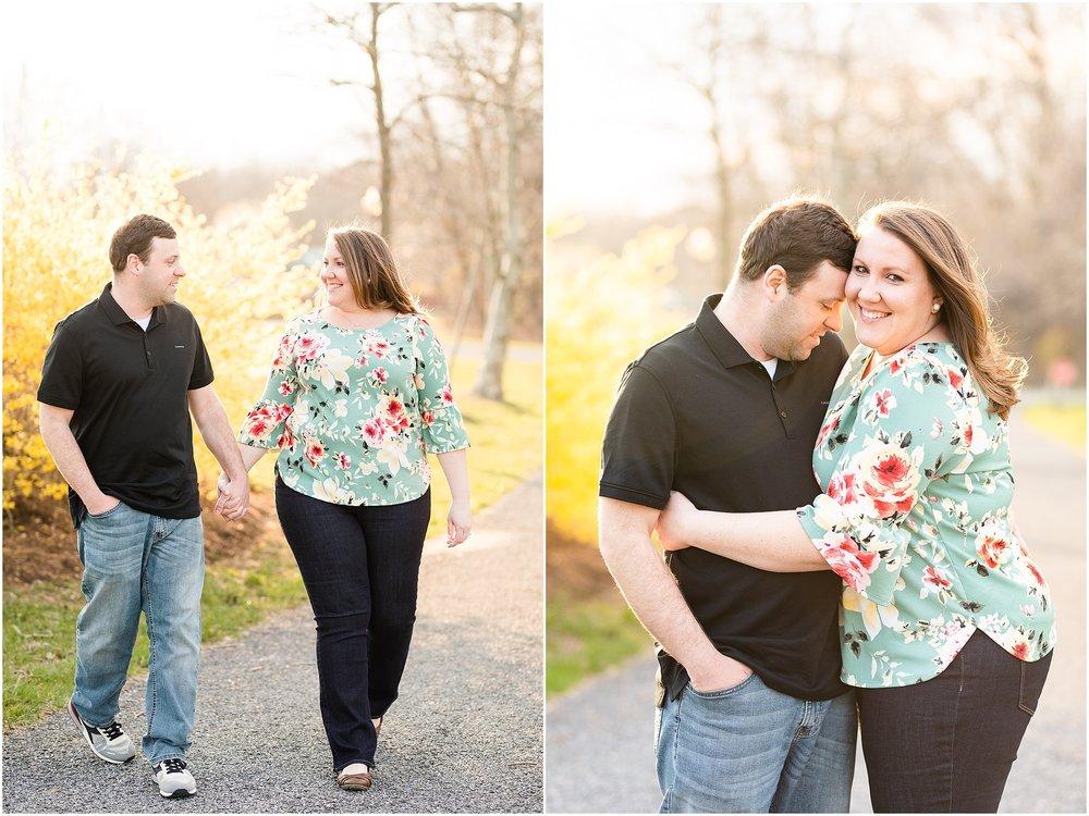annapolis-wedding-photographer_0003.jpg
