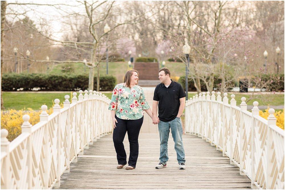 annapolis-wedding-photographer_0005.jpg