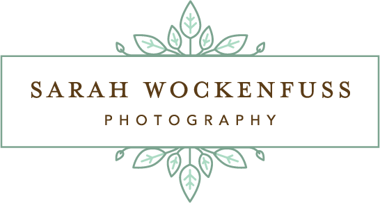 Sarah Wockenfuss Photography