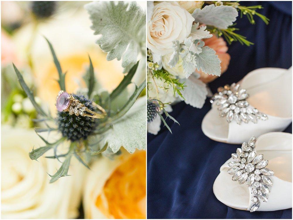 annapolis-wedding-photographer_0107.jpg