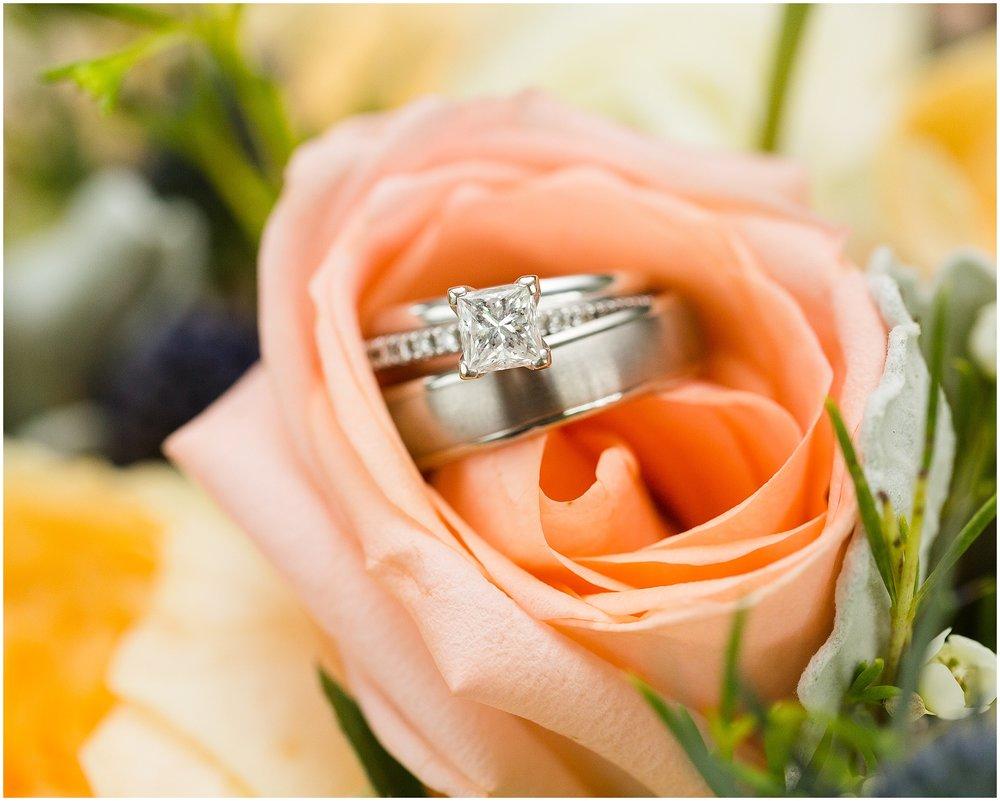 annapolis-wedding-photographer_0106.jpg