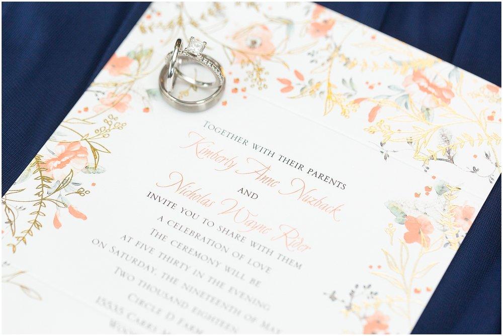 annapolis-wedding-photographer_0108.jpg