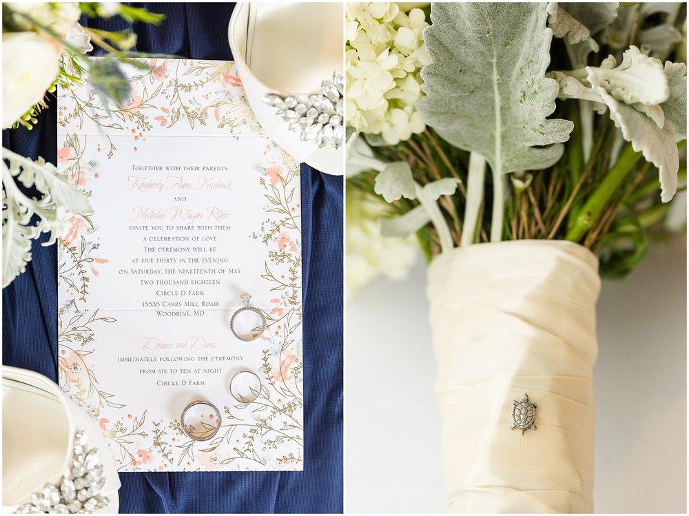 annapolis-wedding-photographer_0109.jpg