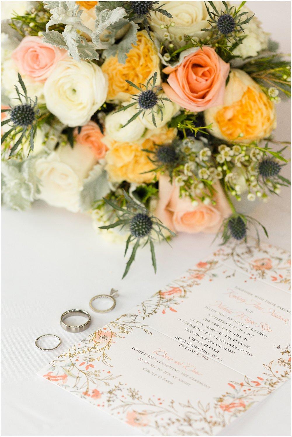 annapolis-wedding-photographer_0110.jpg