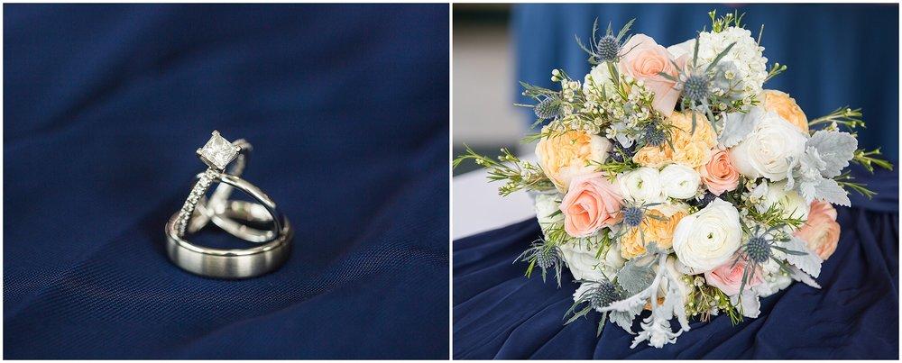 annapolis-wedding-photographer_0111.jpg