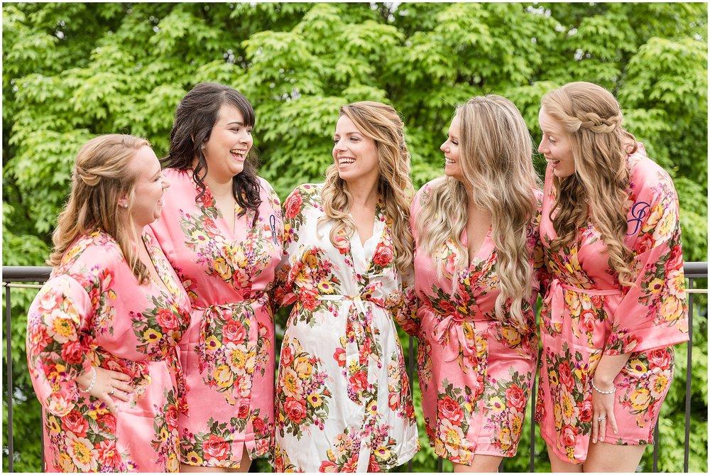 annapolis-wedding-photographer_0112.jpg