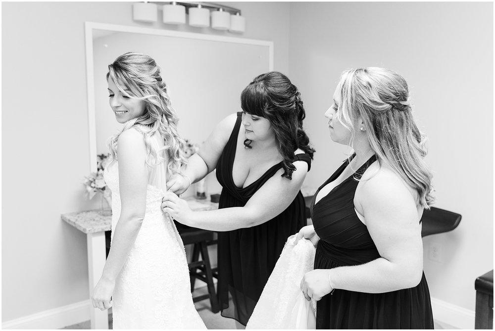 annapolis-wedding-photographer_0113.jpg