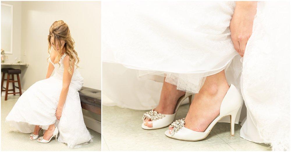 annapolis-wedding-photographer_0114.jpg