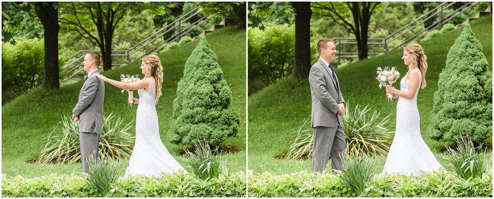 annapolis-wedding-photographer_0116.jpg
