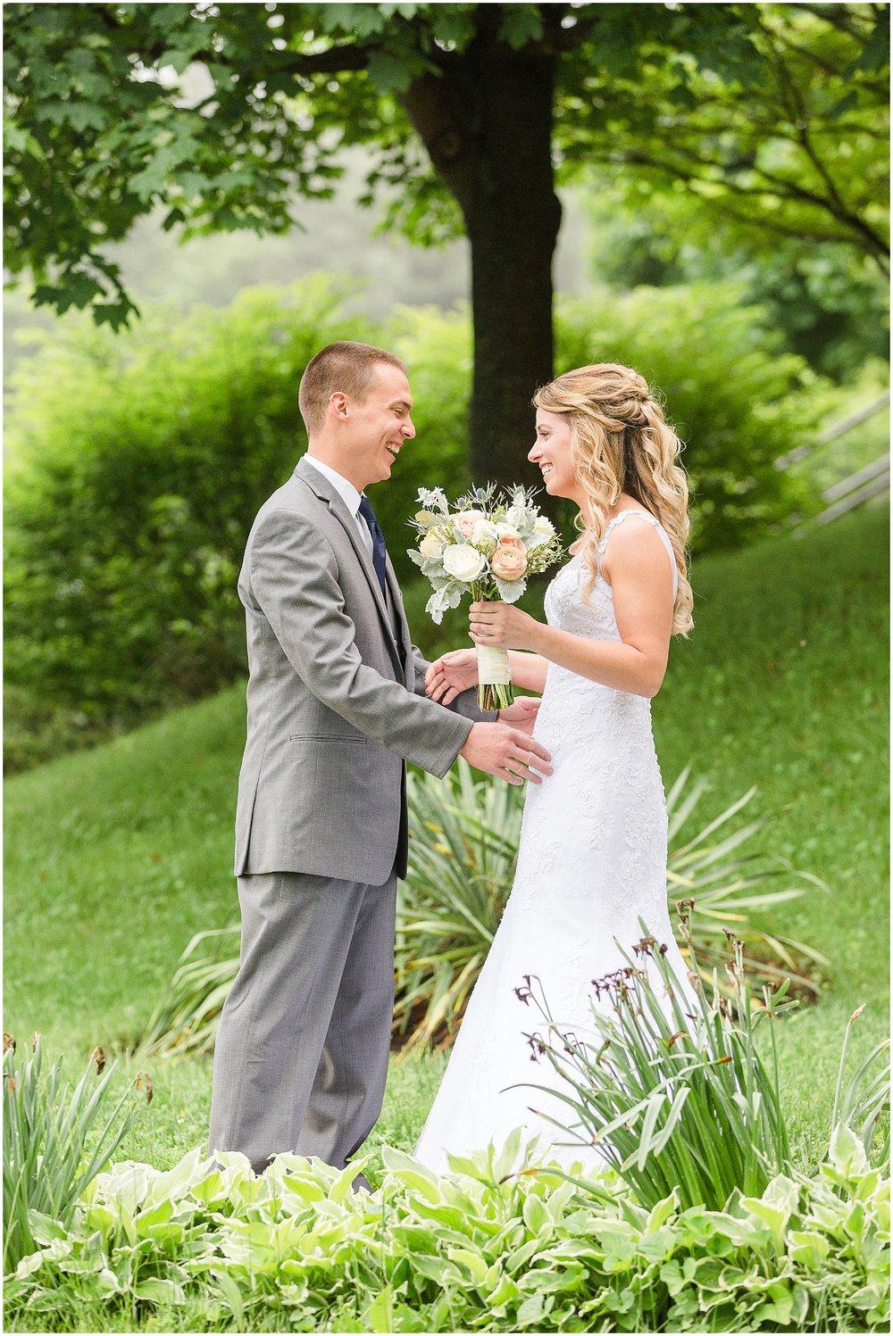 annapolis-wedding-photographer_0117.jpg