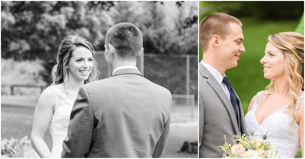 annapolis-wedding-photographer_0121.jpg