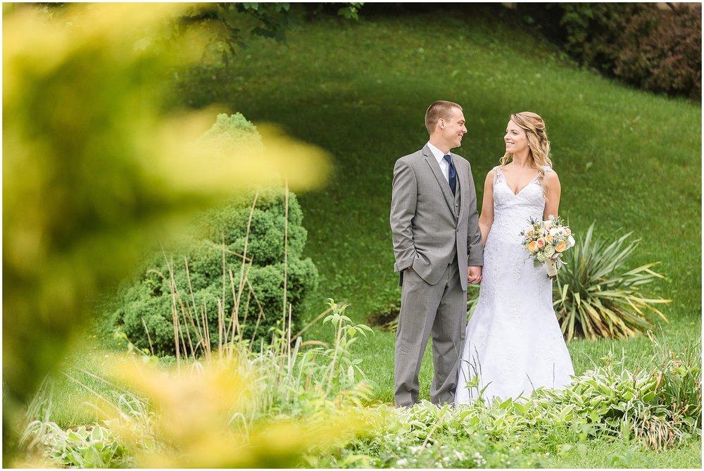 annapolis-wedding-photographer_0122.jpg