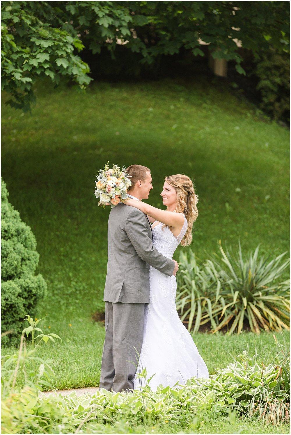 annapolis-wedding-photographer_0123.jpg