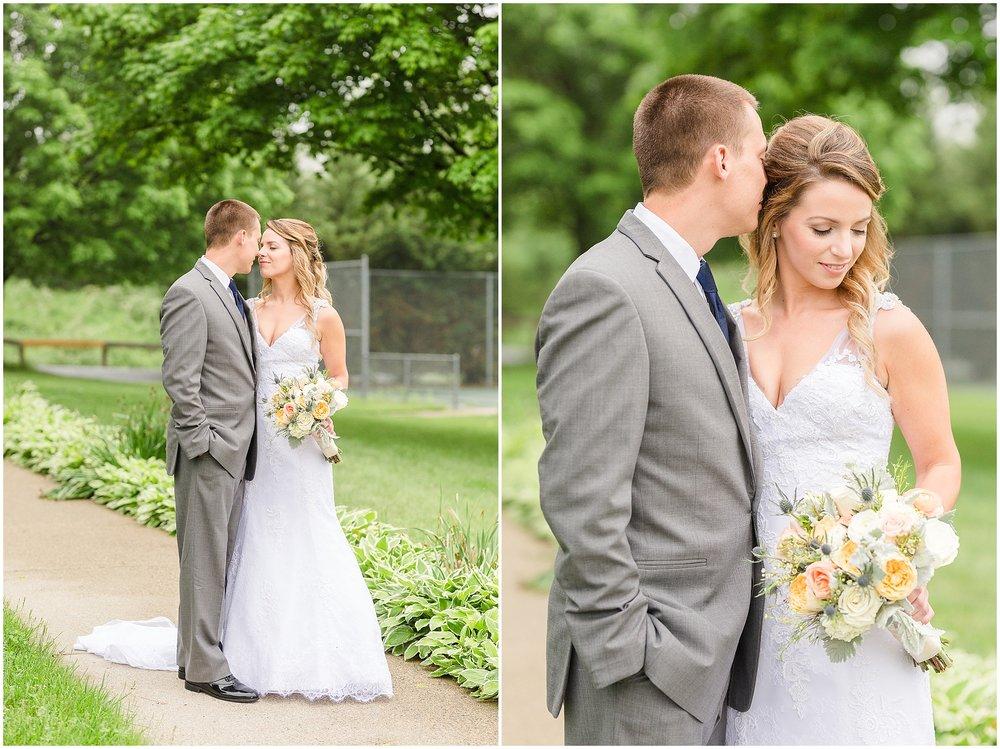 annapolis-wedding-photographer_0124.jpg