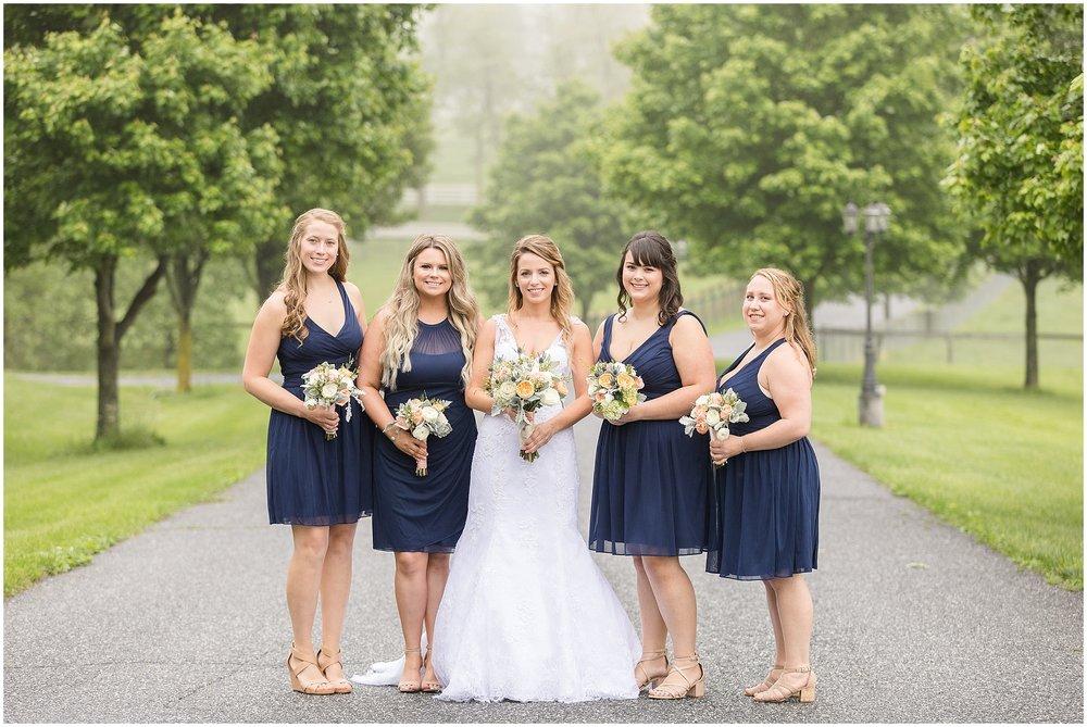 annapolis-wedding-photographer_0125.jpg