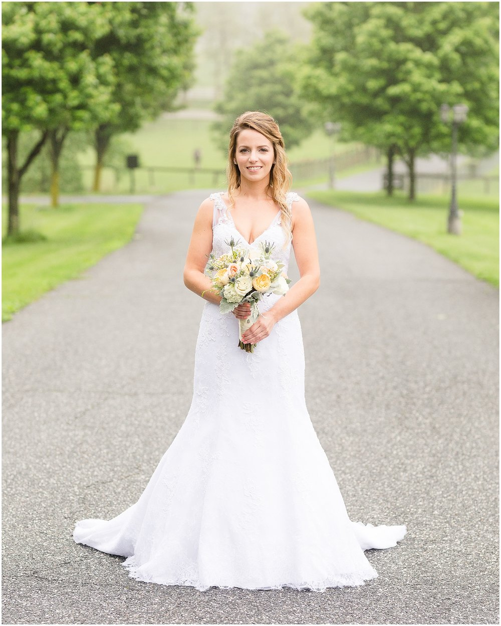 annapolis-wedding-photographer_0128.jpg