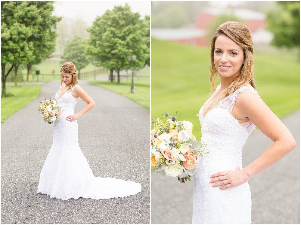 annapolis-wedding-photographer_0129.jpg