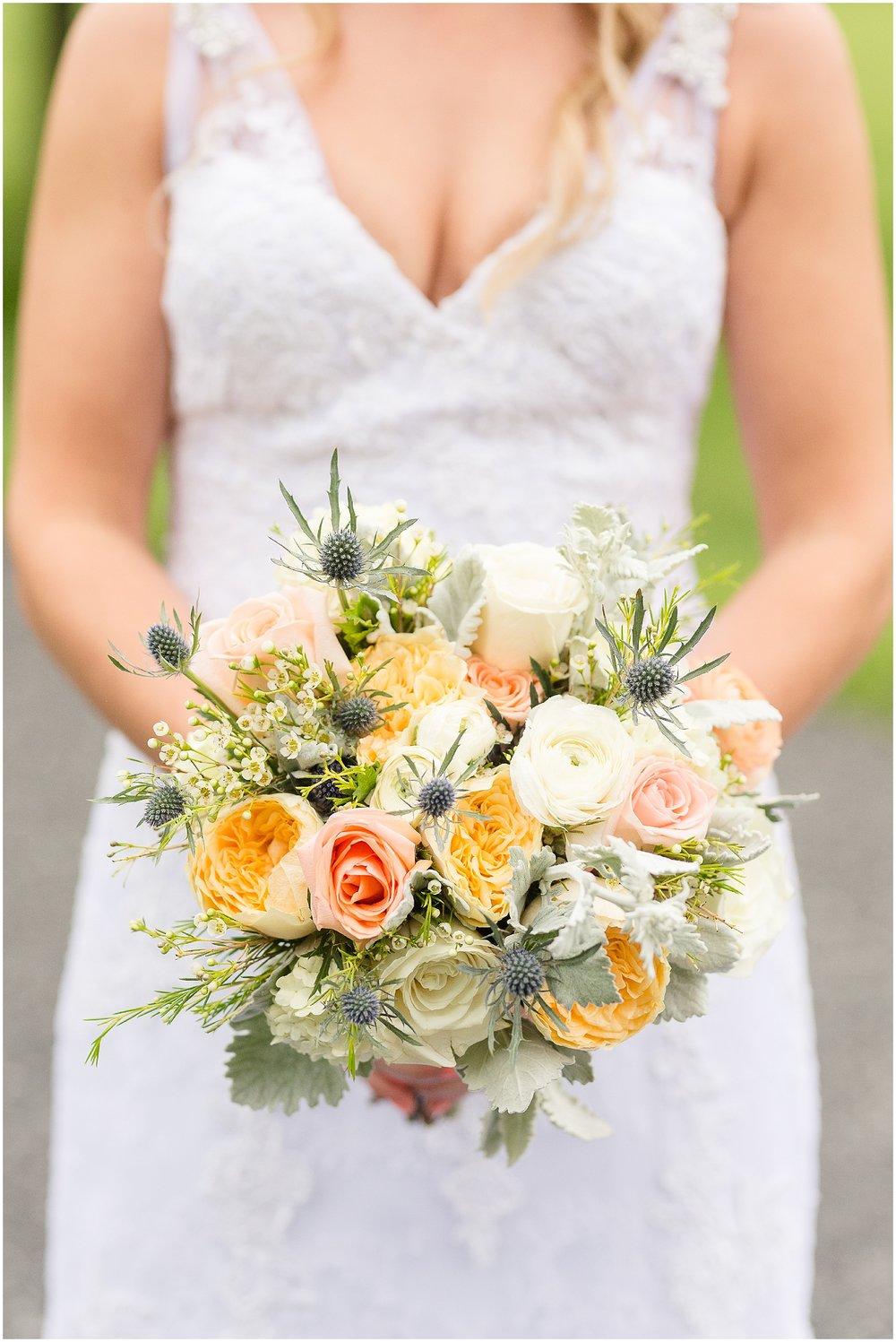 annapolis-wedding-photographer_0131.jpg