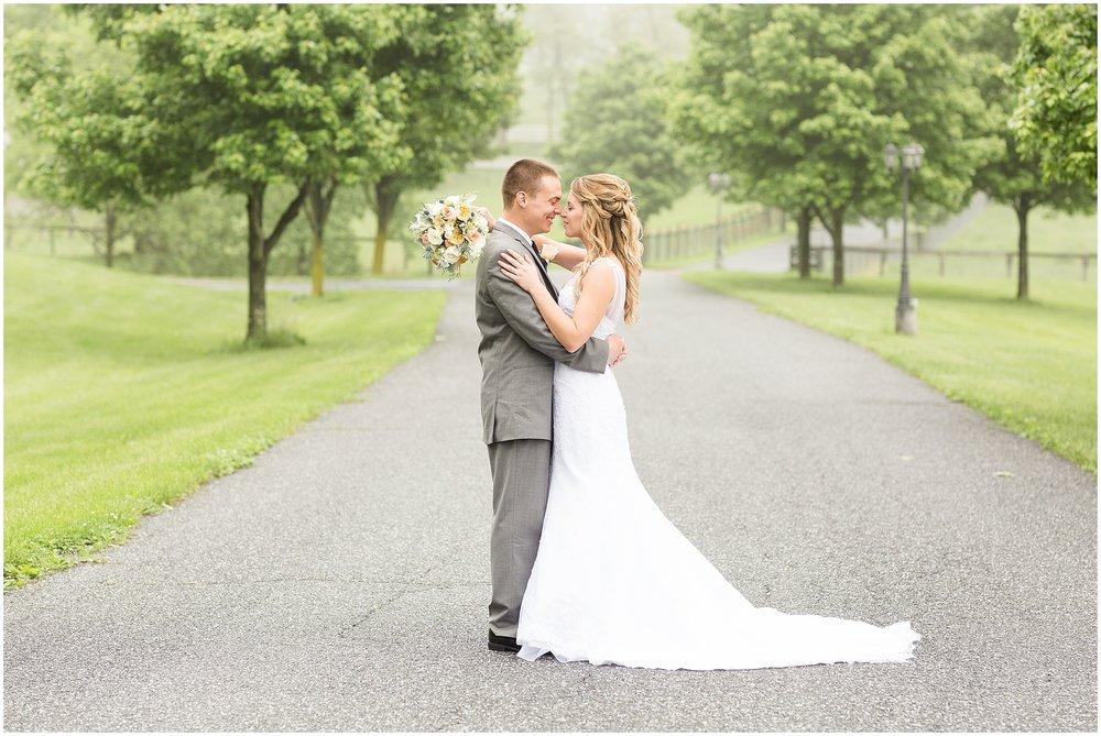 annapolis-wedding-photographer_0132.jpg