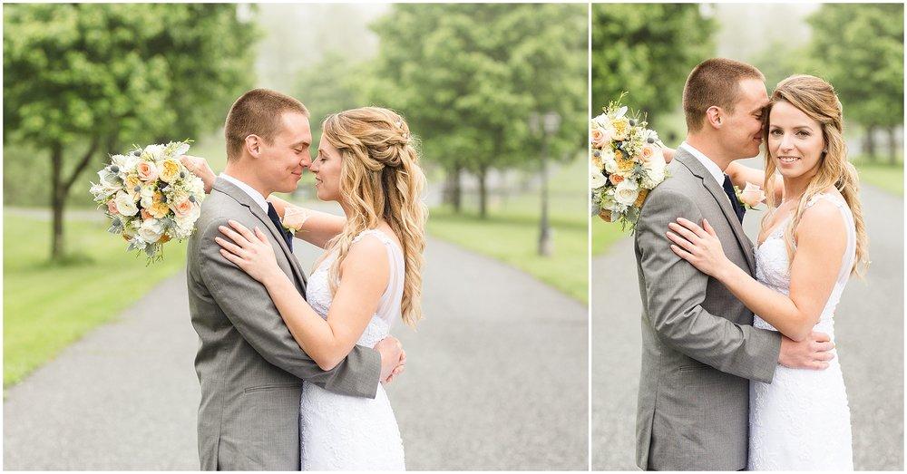 annapolis-wedding-photographer_0133.jpg