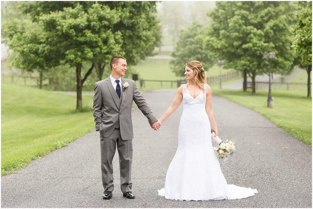 annapolis-wedding-photographer_0134.jpg