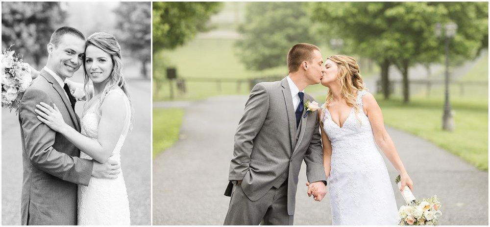 annapolis-wedding-photographer_0135.jpg
