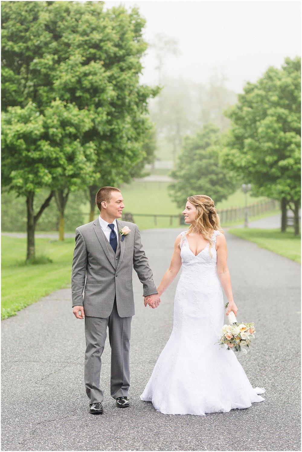 annapolis-wedding-photographer_0136.jpg