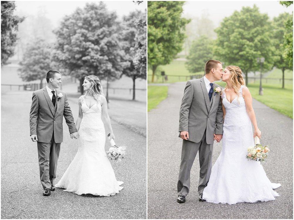 annapolis-wedding-photographer_0137.jpg